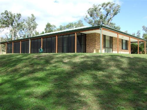 Property For Sold Kanimbla Valley 2790 NSW 1