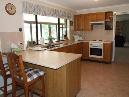 Property For Sold Kanimbla Valley 2790 NSW 2
