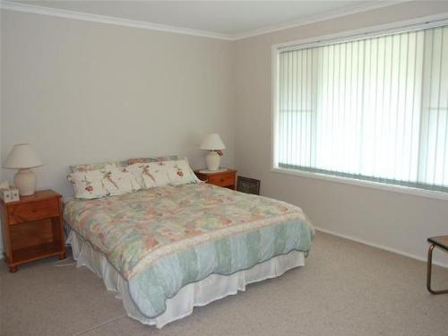 Property For Sold Kanimbla Valley 2790 NSW 3