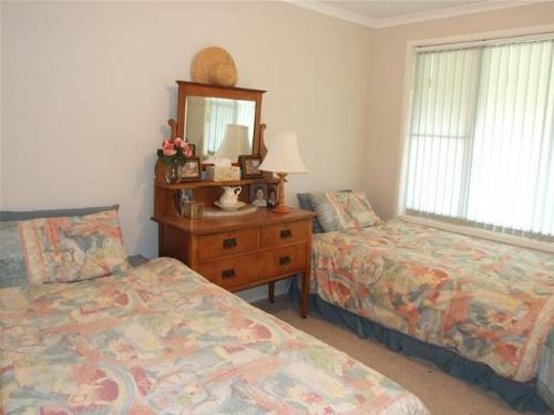 Property For Sold Kanimbla Valley 2790 NSW 5