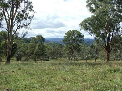 Property For Sold Kanimbla Valley 2790 NSW 7