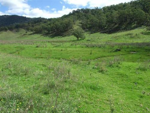 Property For Sold Kanimbla Valley 2790 NSW 8