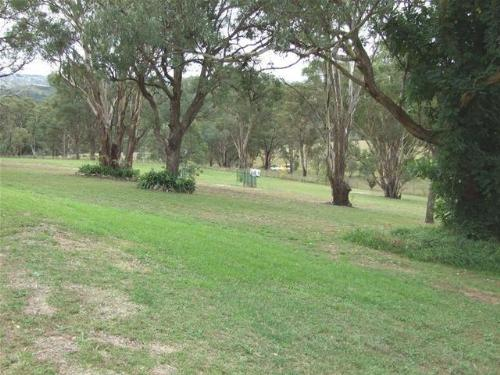Property For Sold Kanimbla Valley 2790 NSW 10