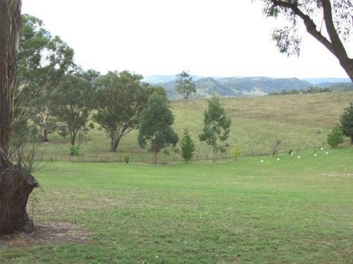 Property For Sold Kanimbla Valley 2790 NSW 11