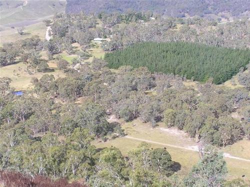 Property For Sold Kanimbla Valley 2790 NSW 12