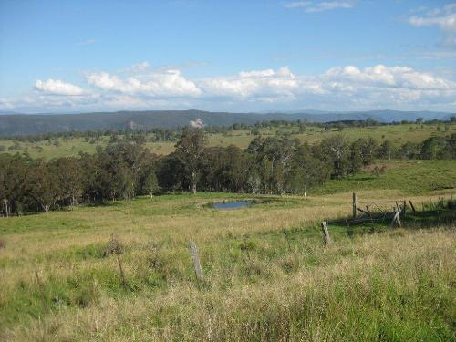Property For Sale Armidale 2350 NSW 2