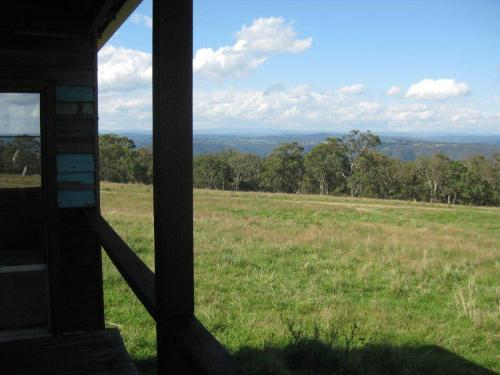 Property For Sale Armidale 2350 NSW 6