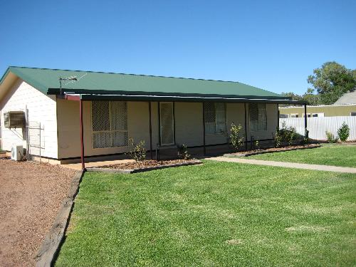 Property For Sold Wilcannia 2836 NSW 1