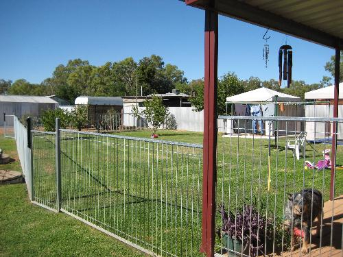 Property For Sold Wilcannia 2836 NSW 2