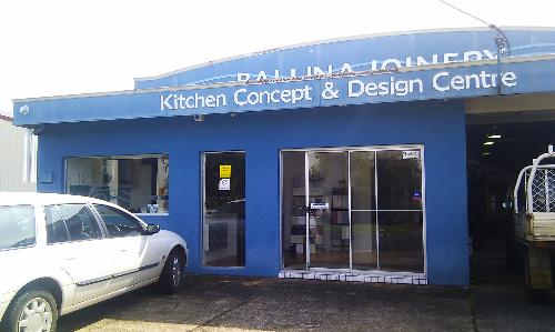 Private Business For Sale Ballina 2478 NSW
