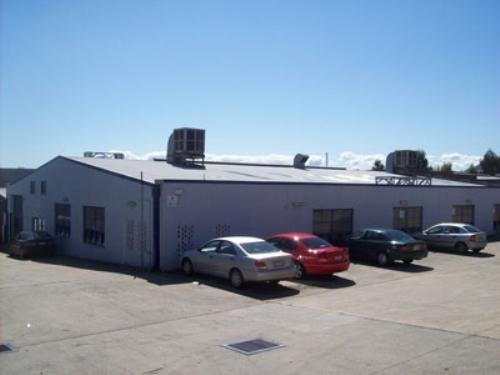 Private Commercial For Lease Boronia 3155 VIC