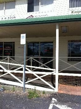 Private Business For Sale Inverell 2360 NSW