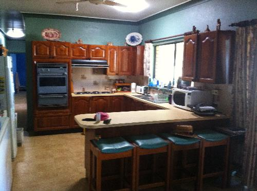 Property For Sold Combara 2829 NSW 6
