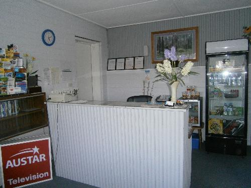 Private Business For Sold Nhill 3418 VIC 5