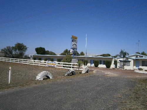 Private Business For Sold Nhill 3418 VIC 7