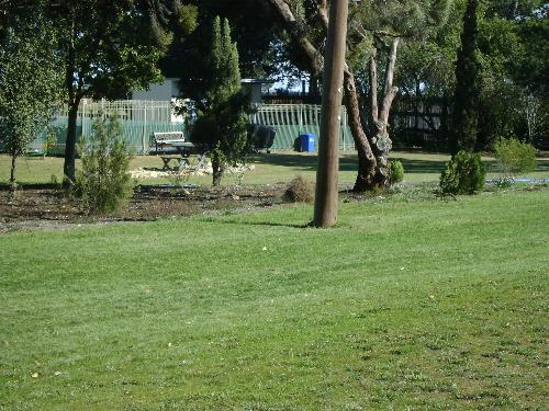 Private Business For Sold Nhill 3418 VIC 12