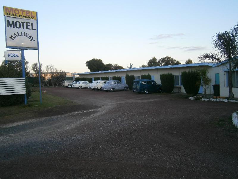 Private Business For Sold Nhill 3418 VIC 14
