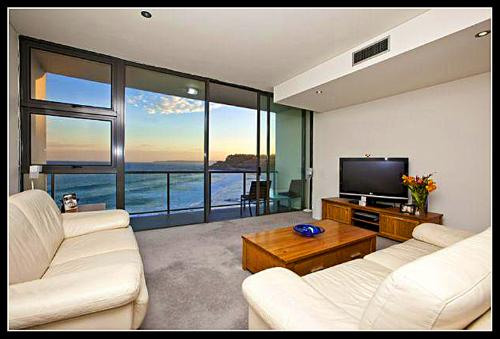 Property For Sold Newcastle 2300 NSW 1