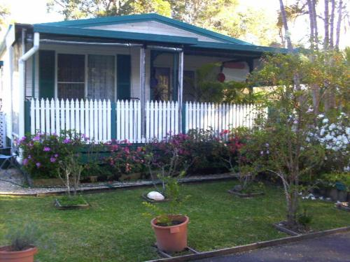 Property For Sold Arrawarra 2456 NSW 1