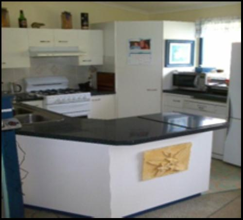 Property For Sold Arrawarra 2456 NSW 3