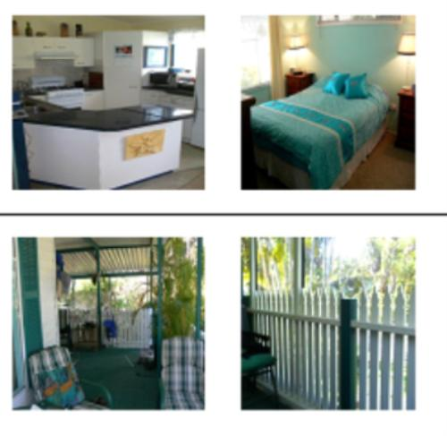 Property For Sold Arrawarra 2456 NSW 6