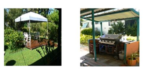 Property For Sold Arrawarra 2456 NSW 7