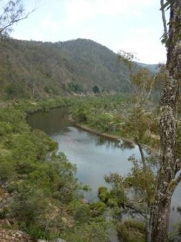 Property For Sale Tabulam 2469 NSW 2