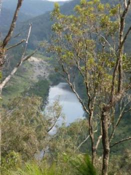 Property For Sale Tabulam 2469 NSW 7