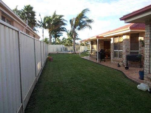 Property For Sold Albion Park Rail 2527 NSW 9