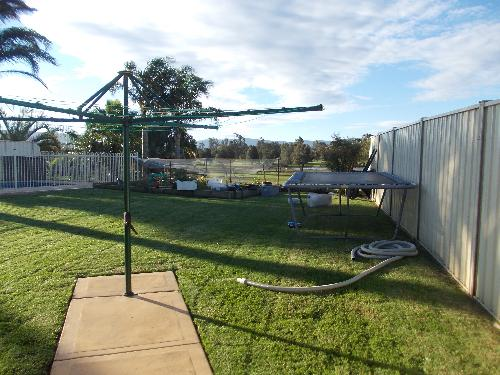 Property For Sold Albion Park Rail 2527 NSW 12