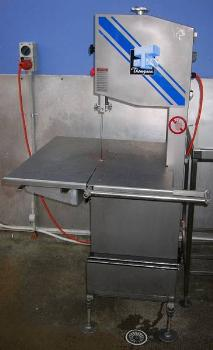 Private Business For Sale Camira 4300 QLD 10