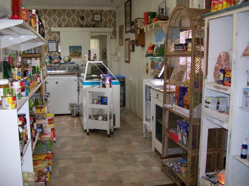Private Business For Sale Memerambi 4610 QLD 4