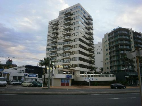 Private Business For Sale Maroochydore 4558 QLD 6