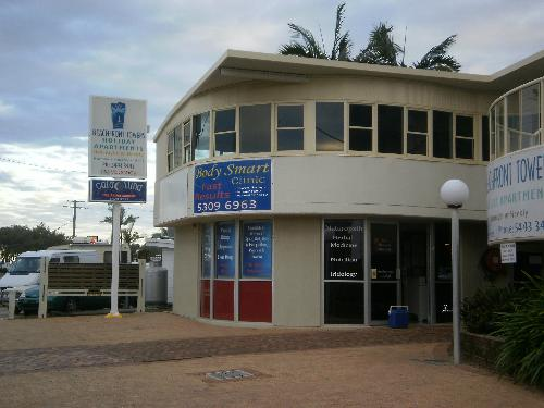 Private Business For Sale Maroochydore 4558 QLD 8