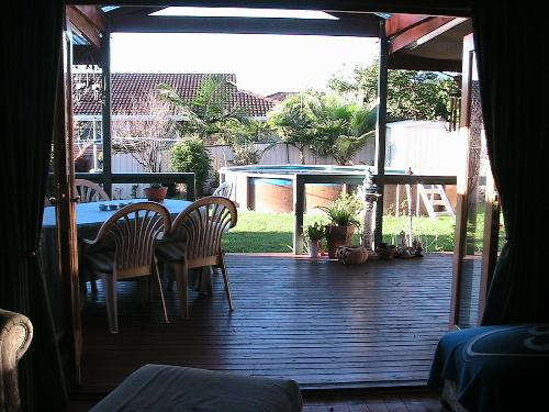 Property For Sold Beverly Hills 2209 NSW 1