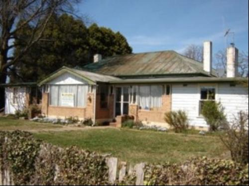 Property For Sold Blayney 2799 NSW 1