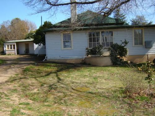 Property For Sold Blayney 2799 NSW 2