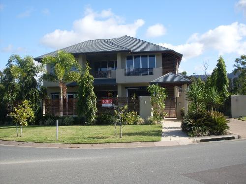 Trinity Park 4879 QLD