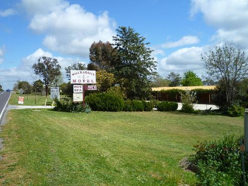 Private Business For Sold Rutherglen 3685 VIC 6