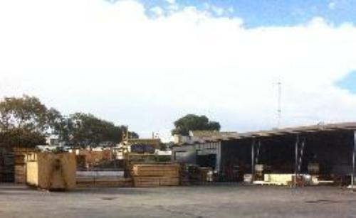 Private Business For Sold Melbourne 3000 VIC 1