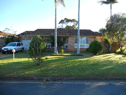 Property For Sold Old Bar 2430 NSW 1