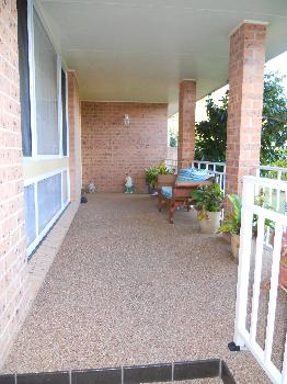 Property For Sold Old Bar 2430 NSW 2