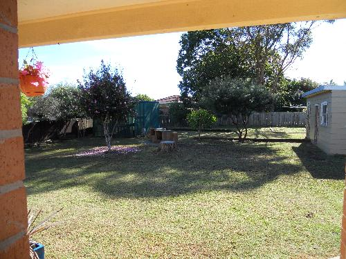 Property For Sold Old Bar 2430 NSW 11