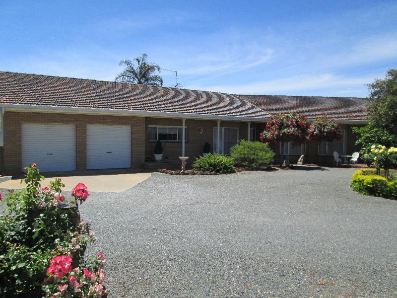 Property For Sale Buronga 2739 NSW 3