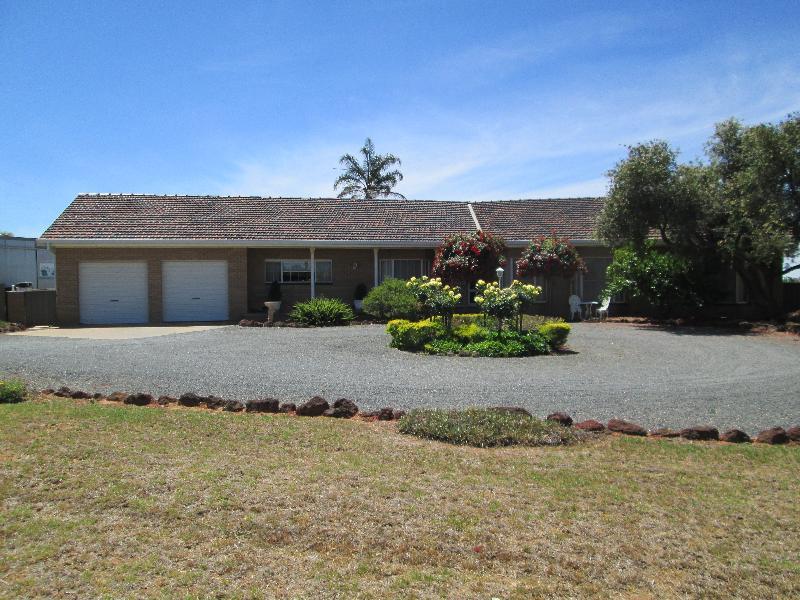 Property For Sale Buronga 2739 NSW 4