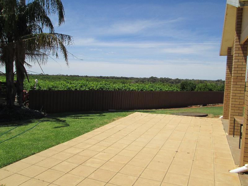 Property For Sale Buronga 2739 NSW 6