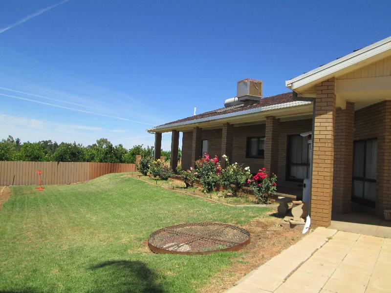 Property For Sale Buronga 2739 NSW 7