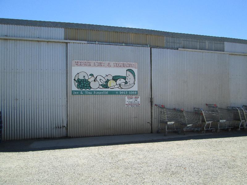 Property For Sale Buronga 2739 NSW 9