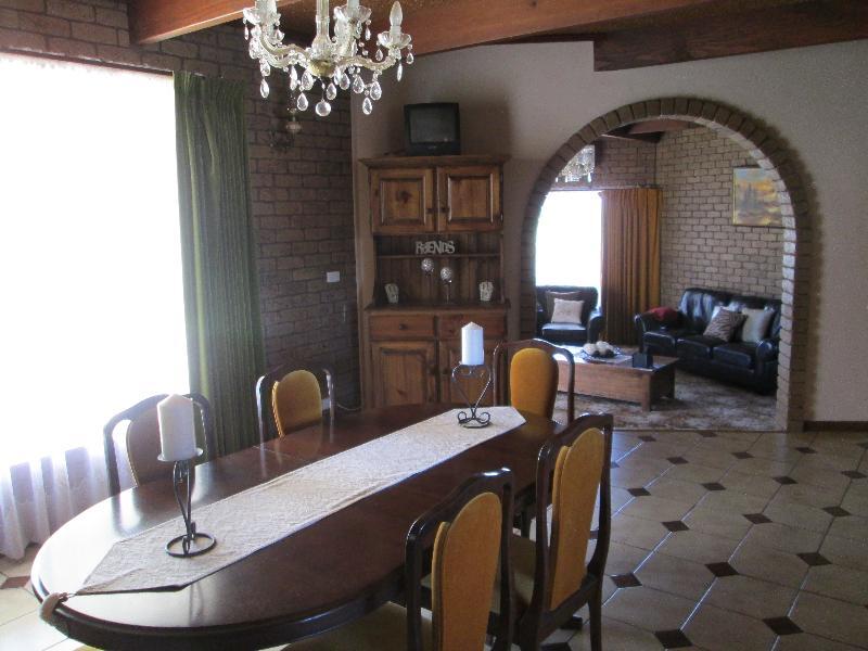 Property For Sale Buronga 2739 NSW 10