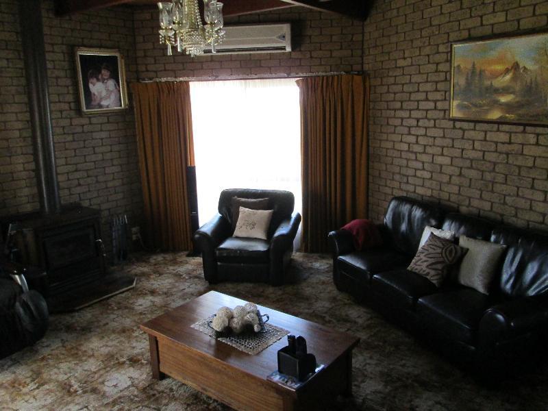 Property For Sale Buronga 2739 NSW 11